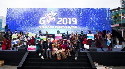 GSTAR-2018-photo-img-11090120