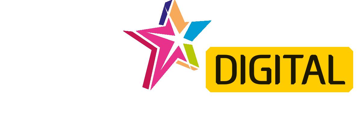 G-STAR 2020