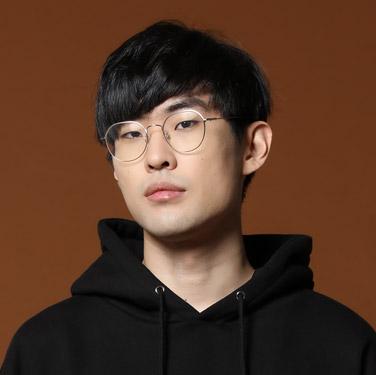 Kang Chan-Yong