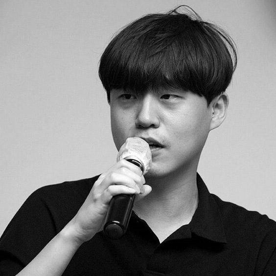 Jin Seung-Ho