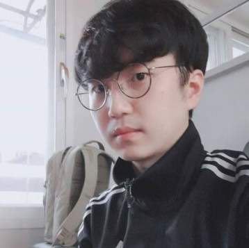 Moon Ji-Hwan