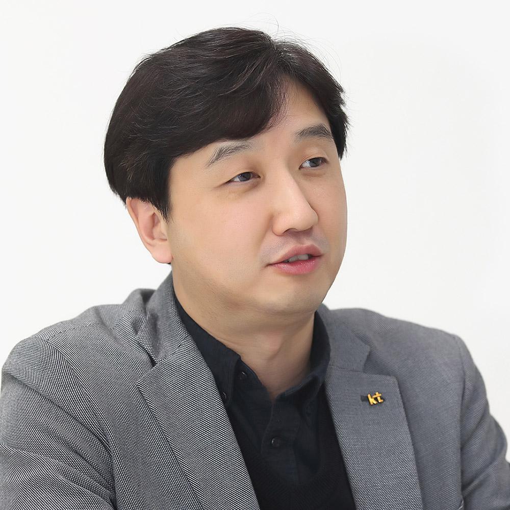 Park Jung-Ho